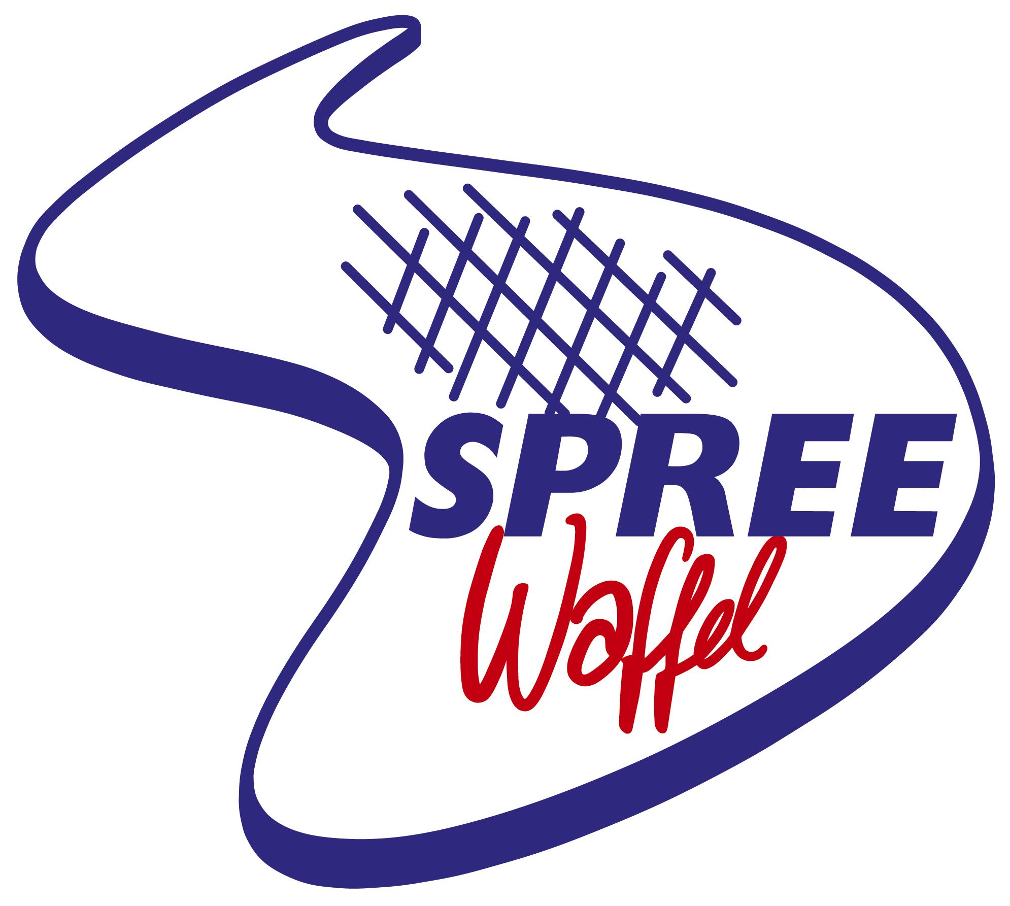 SPREEwaffel